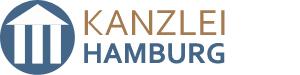 Kanzlei Hamburg